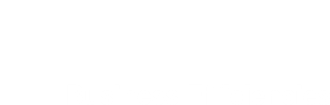 eh2 Business Efficiencies